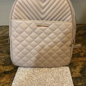 ALDO Bags - ALDO Women's Backpack - BRAND NEW WITH TAGS!